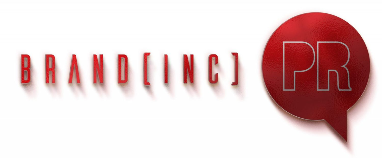 Brandinc PR Logo