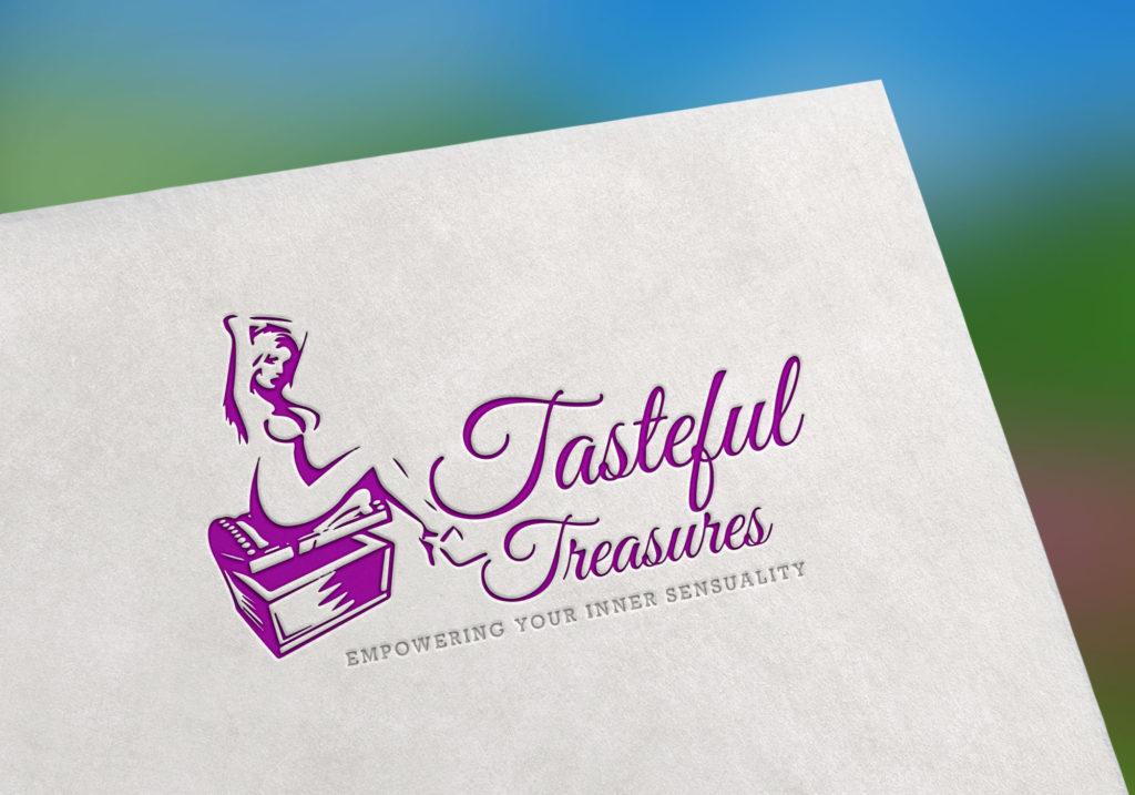Jade's Desire & Tasteful Treasures Case Study